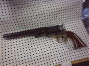 A UBERTI Revolver 1873